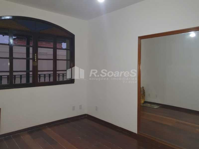IMG-20210617-WA0131 - Casa 4 quartos à venda Rio de Janeiro,RJ - R$ 700.000 - VVCA40061 - 15