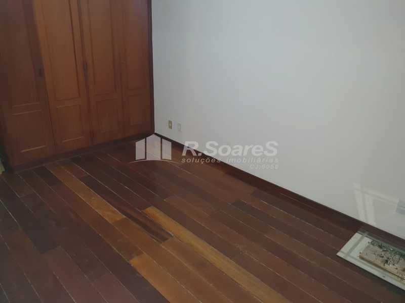 IMG-20210617-WA0132 - Casa 4 quartos à venda Rio de Janeiro,RJ - R$ 700.000 - VVCA40061 - 10