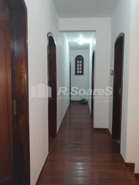 IMG-20210617-WA0133 - Casa 4 quartos à venda Rio de Janeiro,RJ - R$ 700.000 - VVCA40061 - 11