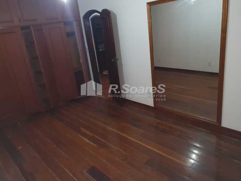 IMG-20210617-WA0134 - Casa 4 quartos à venda Rio de Janeiro,RJ - R$ 700.000 - VVCA40061 - 12