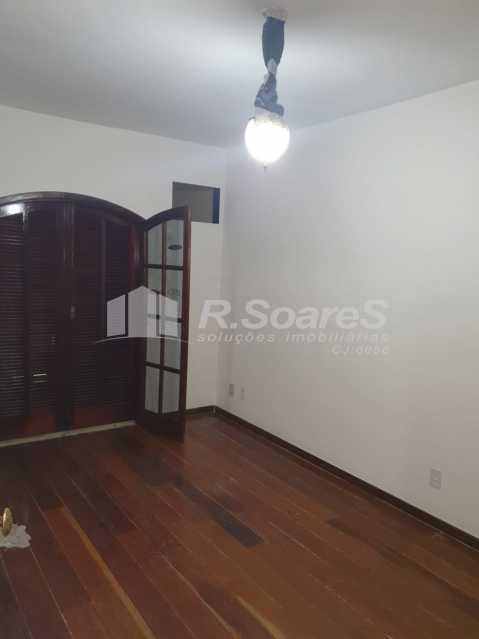 IMG-20210617-WA0136 - Casa 4 quartos à venda Rio de Janeiro,RJ - R$ 700.000 - VVCA40061 - 16