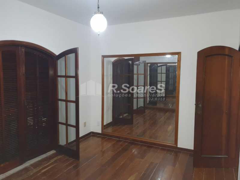 IMG-20210617-WA0139 - Casa 4 quartos à venda Rio de Janeiro,RJ - R$ 700.000 - VVCA40061 - 13