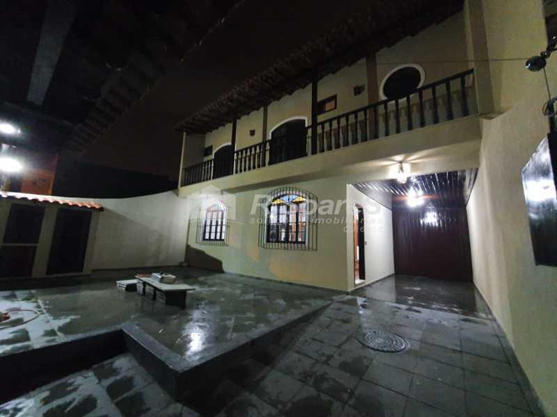 IMG-20210617-WA0142 - Casa 4 quartos à venda Rio de Janeiro,RJ - R$ 700.000 - VVCA40061 - 4