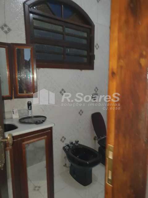 IMG-20210617-WA0146 - Casa 4 quartos à venda Rio de Janeiro,RJ - R$ 700.000 - VVCA40061 - 20