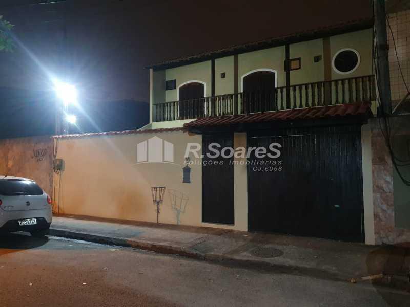 IMG-20210617-WA0156 - Casa 4 quartos à venda Rio de Janeiro,RJ - R$ 700.000 - VVCA40061 - 21