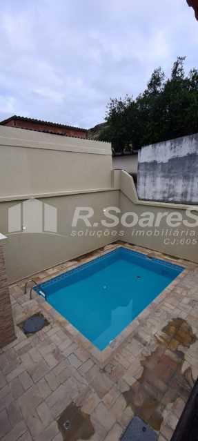 IMG-20210617-WA0157 - Casa 4 quartos à venda Rio de Janeiro,RJ - R$ 700.000 - VVCA40061 - 23