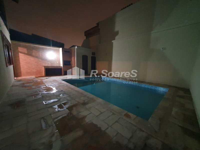 IMG-20210617-WA0158 - Casa 4 quartos à venda Rio de Janeiro,RJ - R$ 700.000 - VVCA40061 - 24