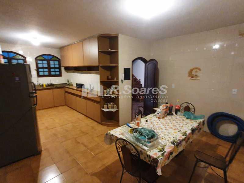IMG-20210617-WA0160 - Casa 4 quartos à venda Rio de Janeiro,RJ - R$ 700.000 - VVCA40061 - 14
