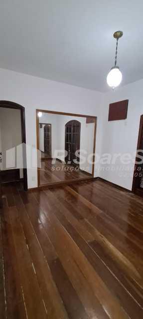 IMG-20210617-WA0163 - Casa 4 quartos à venda Rio de Janeiro,RJ - R$ 700.000 - VVCA40061 - 7