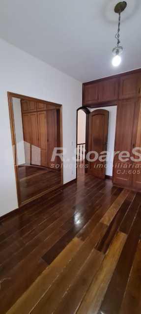 IMG-20210617-WA0165 - Casa 4 quartos à venda Rio de Janeiro,RJ - R$ 700.000 - VVCA40061 - 17