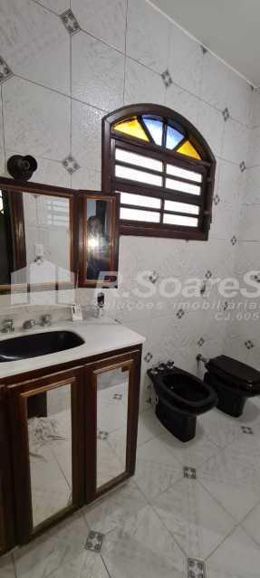 IMG-20210617-WA0170 - Casa 4 quartos à venda Rio de Janeiro,RJ - R$ 700.000 - VVCA40061 - 25