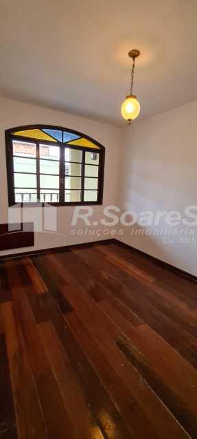 IMG-20210617-WA0172 - Casa 4 quartos à venda Rio de Janeiro,RJ - R$ 700.000 - VVCA40061 - 22