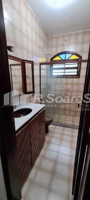 IMG-20210617-WA0180 - Casa 4 quartos à venda Rio de Janeiro,RJ - R$ 700.000 - VVCA40061 - 27