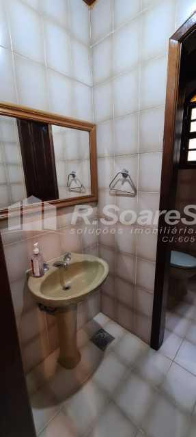 IMG-20210617-WA0183 - Casa 4 quartos à venda Rio de Janeiro,RJ - R$ 700.000 - VVCA40061 - 28