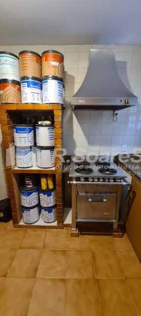 IMG-20210617-WA0196 - Casa 4 quartos à venda Rio de Janeiro,RJ - R$ 700.000 - VVCA40061 - 29
