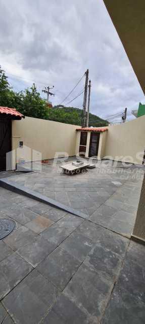 IMG-20210617-WA0201 - Casa 4 quartos à venda Rio de Janeiro,RJ - R$ 700.000 - VVCA40061 - 30