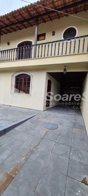 IMG-20210617-WA0202 - Casa 4 quartos à venda Rio de Janeiro,RJ - R$ 700.000 - VVCA40061 - 6