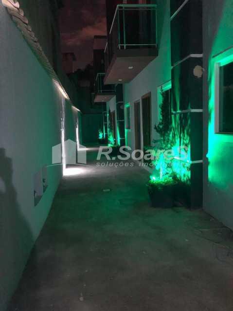 WhatsApp Image 2021-06-21 at 1 - Casa de Vila 2 quartos à venda Rio de Janeiro,RJ - R$ 200.000 - LDCV20009 - 19