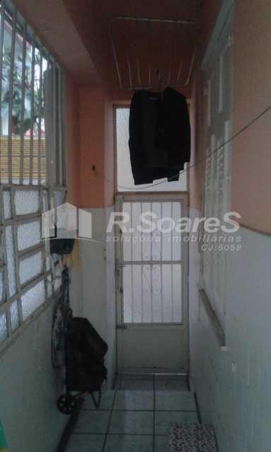 WhatsApp Image 2021-06-30 at 1 - Apartamento 2 quartos à venda Rio de Janeiro,RJ - R$ 650.000 - LDAP20474 - 5