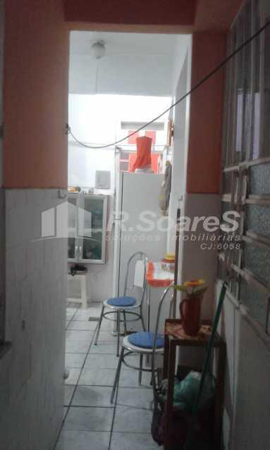 WhatsApp Image 2021-06-30 at 1 - Apartamento 2 quartos à venda Rio de Janeiro,RJ - R$ 650.000 - LDAP20474 - 6