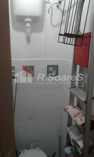 WhatsApp Image 2021-06-30 at 1 - Apartamento 2 quartos à venda Rio de Janeiro,RJ - R$ 650.000 - LDAP20474 - 7