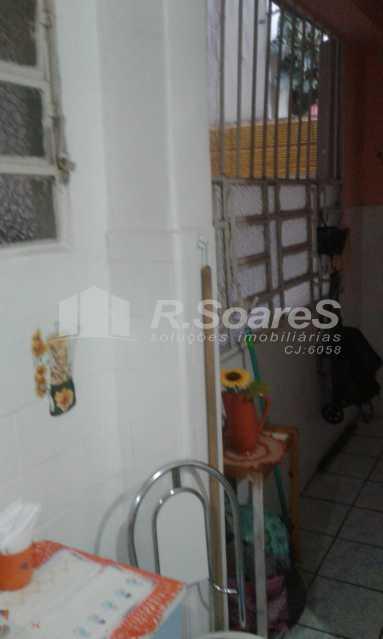 WhatsApp Image 2021-06-30 at 1 - Apartamento 2 quartos à venda Rio de Janeiro,RJ - R$ 650.000 - LDAP20474 - 10