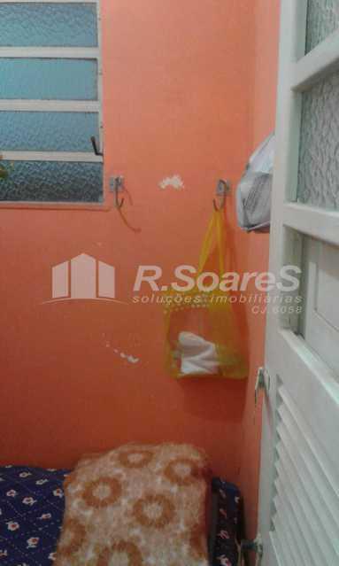 WhatsApp Image 2021-06-30 at 1 - Apartamento 2 quartos à venda Rio de Janeiro,RJ - R$ 650.000 - LDAP20474 - 8