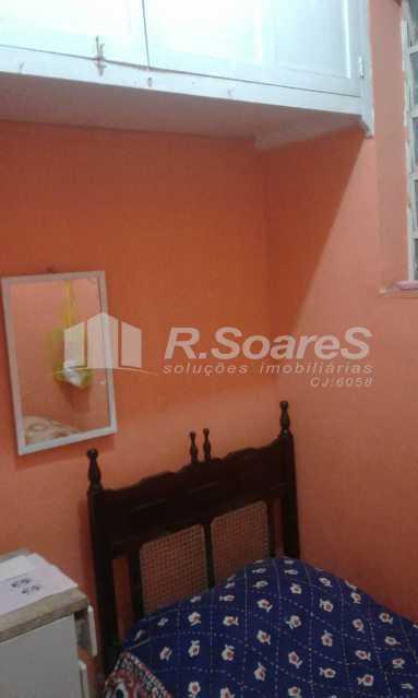 WhatsApp Image 2021-06-30 at 1 - Apartamento 2 quartos à venda Rio de Janeiro,RJ - R$ 650.000 - LDAP20474 - 9