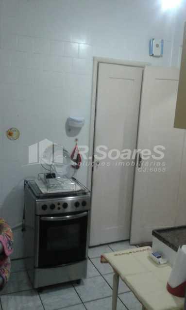 WhatsApp Image 2021-06-30 at 1 - Apartamento 2 quartos à venda Rio de Janeiro,RJ - R$ 650.000 - LDAP20474 - 12
