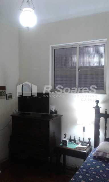 WhatsApp Image 2021-06-30 at 1 - Apartamento 2 quartos à venda Rio de Janeiro,RJ - R$ 650.000 - LDAP20474 - 11