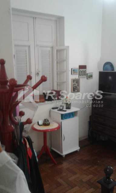WhatsApp Image 2021-06-30 at 1 - Apartamento 2 quartos à venda Rio de Janeiro,RJ - R$ 650.000 - LDAP20474 - 16