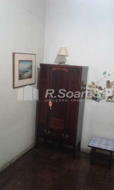 WhatsApp Image 2021-06-30 at 1 - Apartamento 2 quartos à venda Rio de Janeiro,RJ - R$ 650.000 - LDAP20474 - 15