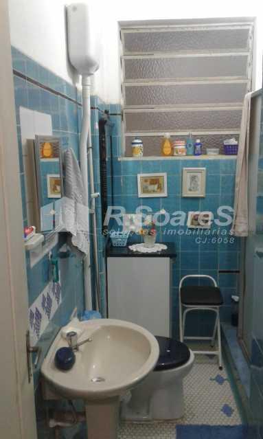 WhatsApp Image 2021-06-30 at 1 - Apartamento 2 quartos à venda Rio de Janeiro,RJ - R$ 650.000 - LDAP20474 - 14