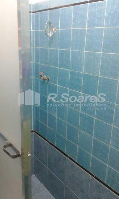 WhatsApp Image 2021-06-30 at 1 - Apartamento 2 quartos à venda Rio de Janeiro,RJ - R$ 650.000 - LDAP20474 - 18