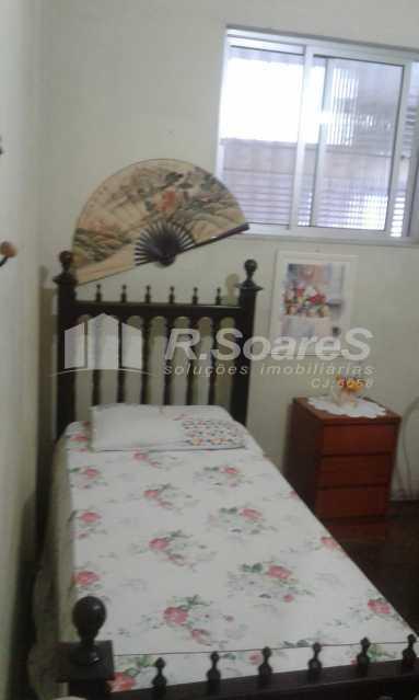 WhatsApp Image 2021-06-30 at 1 - Apartamento 2 quartos à venda Rio de Janeiro,RJ - R$ 650.000 - LDAP20474 - 17
