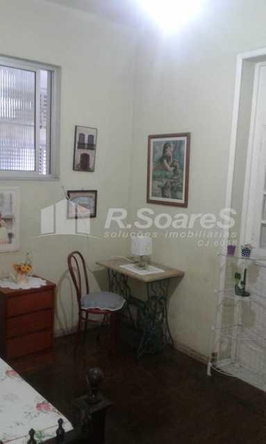 WhatsApp Image 2021-06-30 at 1 - Apartamento 2 quartos à venda Rio de Janeiro,RJ - R$ 650.000 - LDAP20474 - 22