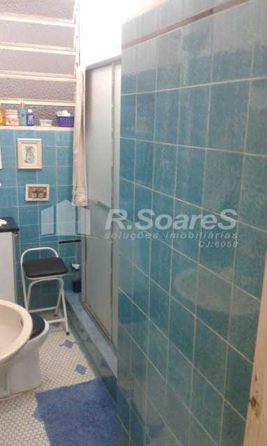 WhatsApp Image 2021-06-30 at 1 - Apartamento 2 quartos à venda Rio de Janeiro,RJ - R$ 650.000 - LDAP20474 - 20