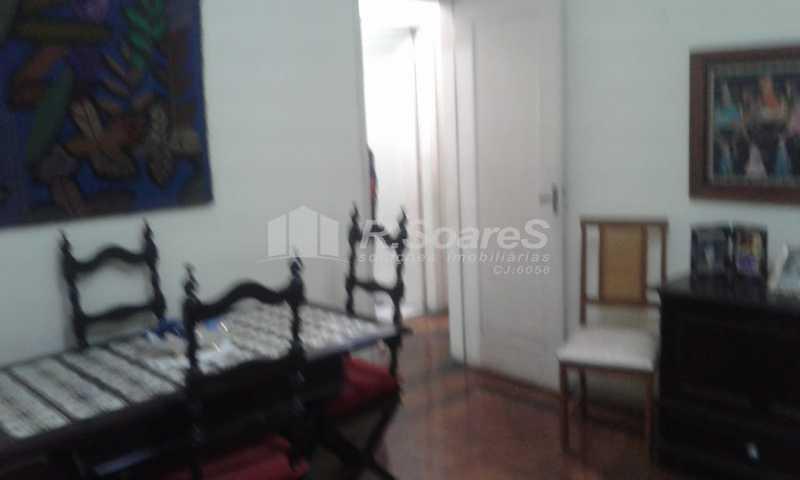 WhatsApp Image 2021-06-30 at 1 - Apartamento 2 quartos à venda Rio de Janeiro,RJ - R$ 650.000 - LDAP20474 - 21