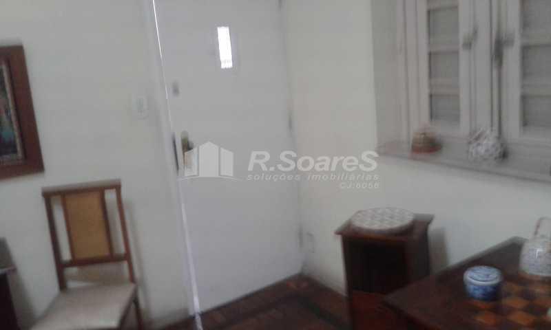 WhatsApp Image 2021-06-30 at 1 - Apartamento 2 quartos à venda Rio de Janeiro,RJ - R$ 650.000 - LDAP20474 - 23