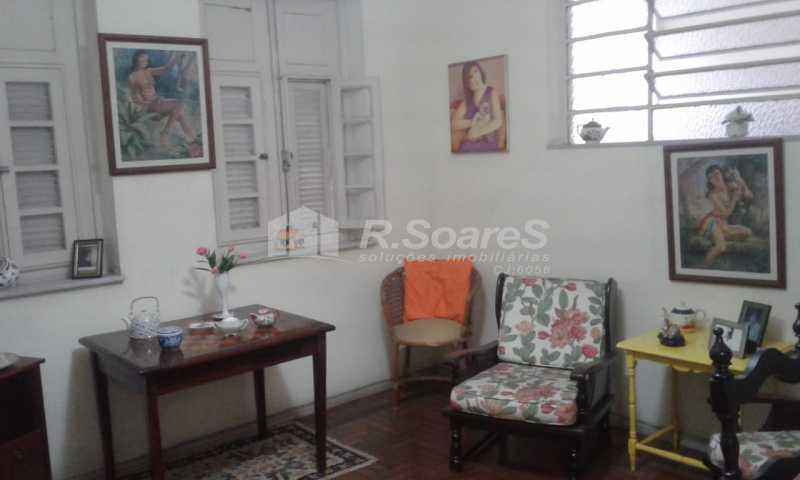 WhatsApp Image 2021-06-30 at 1 - Apartamento 2 quartos à venda Rio de Janeiro,RJ - R$ 650.000 - LDAP20474 - 24