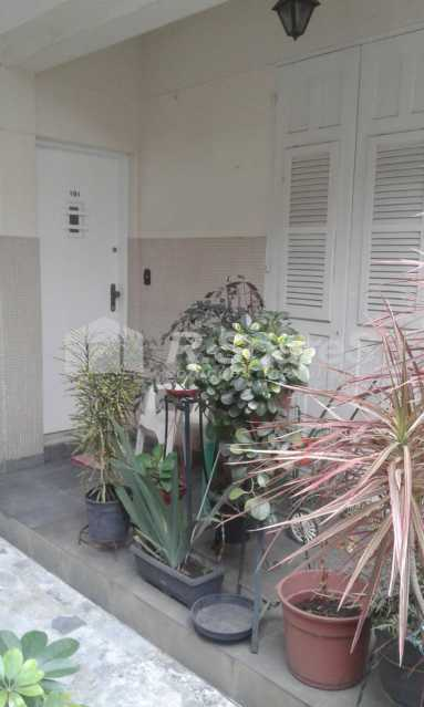 WhatsApp Image 2021-06-30 at 1 - Apartamento 2 quartos à venda Rio de Janeiro,RJ - R$ 650.000 - LDAP20474 - 3