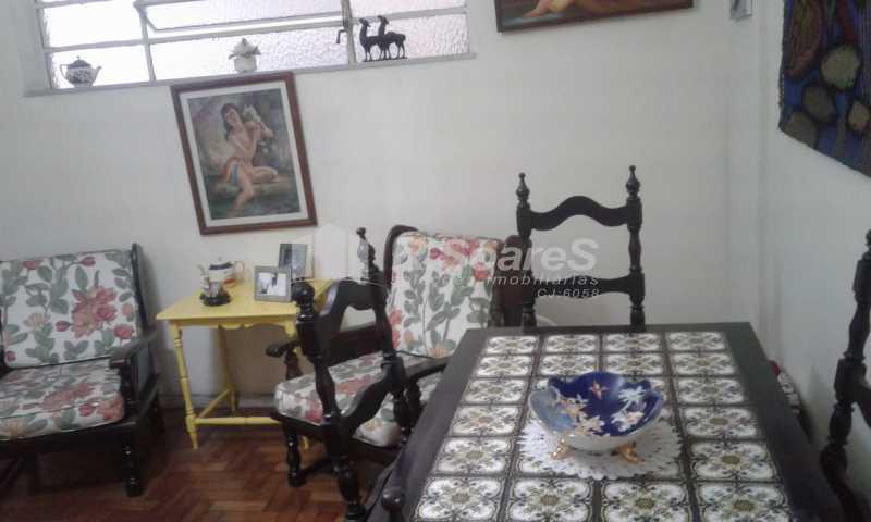WhatsApp Image 2021-06-30 at 1 - Apartamento 2 quartos à venda Rio de Janeiro,RJ - R$ 650.000 - LDAP20474 - 25
