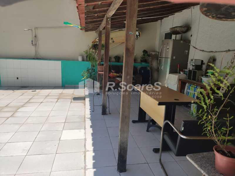 WhatsApp Image 2021-06-21 at 1 - Cobertura Triplex em Copacabana - CPCO50008 - 3