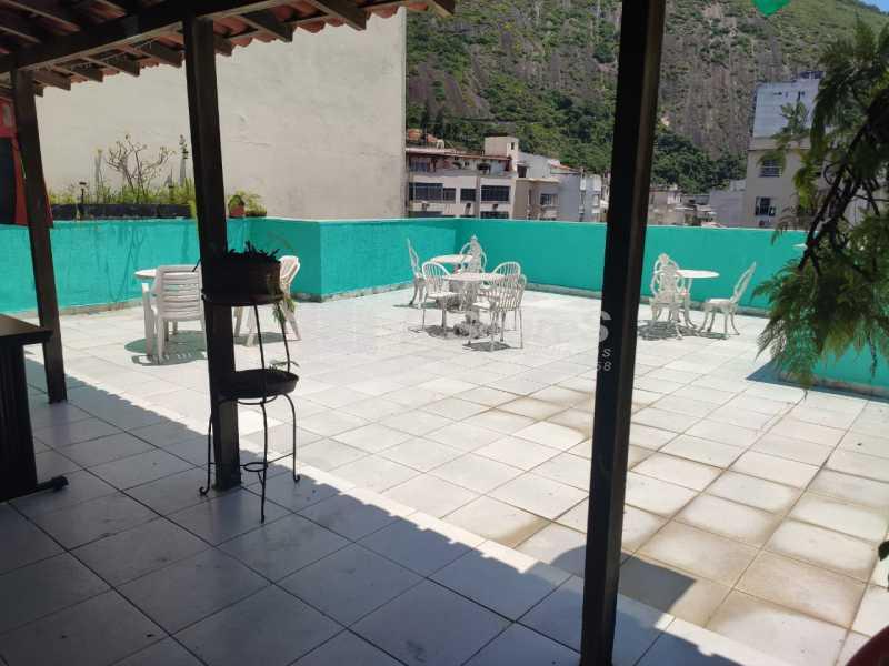 WhatsApp Image 2021-06-21 at 1 - Cobertura Triplex em Copacabana - CPCO50008 - 4
