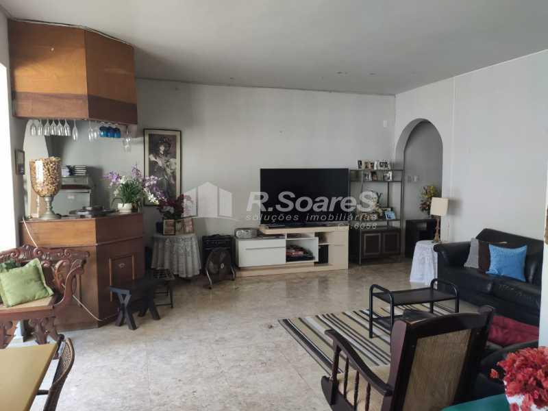 WhatsApp Image 2021-06-21 at 1 - Cobertura Triplex em Copacabana - CPCO50008 - 8