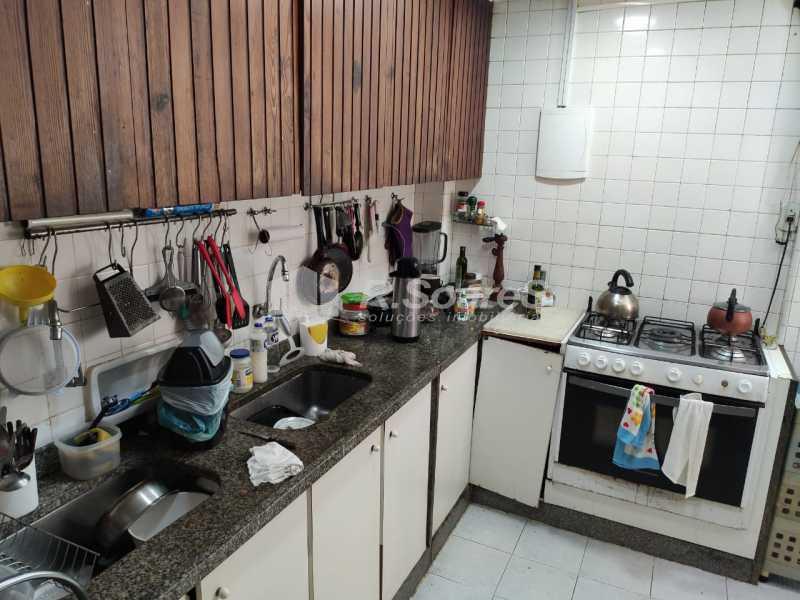 WhatsApp Image 2021-06-21 at 1 - Cobertura Triplex em Copacabana - CPCO50008 - 20