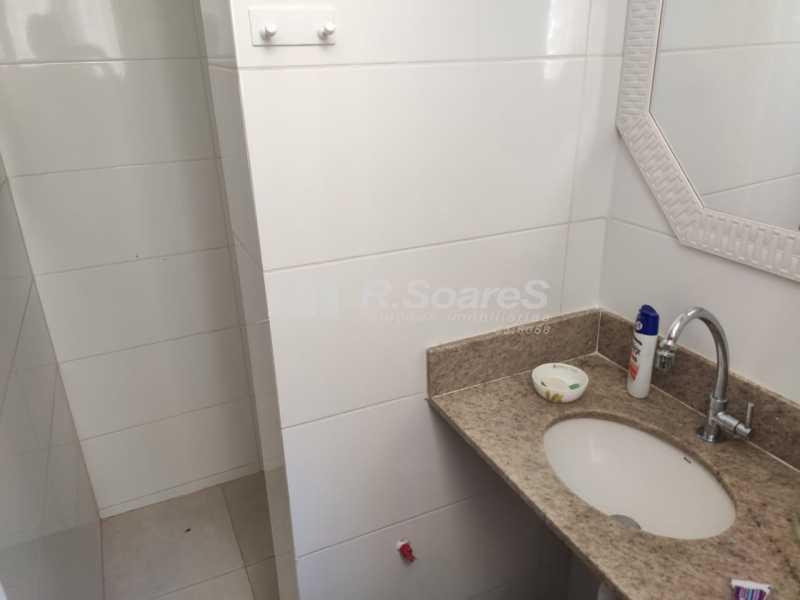 WhatsApp Image 2021-06-21 at 1 - Cobertura Triplex em Copacabana - CPCO50008 - 22