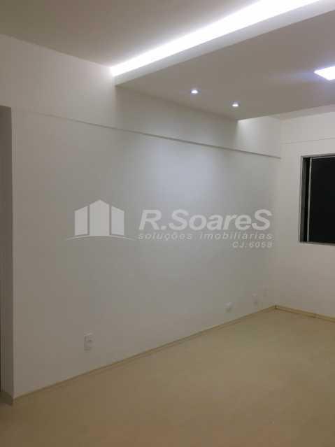 WhatsApp Image 2021-06-21 at 1 - Apartamento 2 quartos à venda Rio de Janeiro,RJ - R$ 205.000 - VVAP20774 - 1