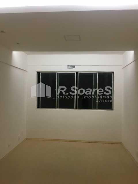 WhatsApp Image 2021-06-21 at 1 - Apartamento 2 quartos à venda Rio de Janeiro,RJ - R$ 205.000 - VVAP20774 - 3
