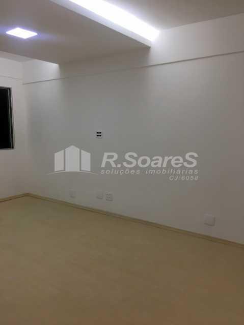 WhatsApp Image 2021-06-21 at 1 - Apartamento 2 quartos à venda Rio de Janeiro,RJ - R$ 205.000 - VVAP20774 - 4